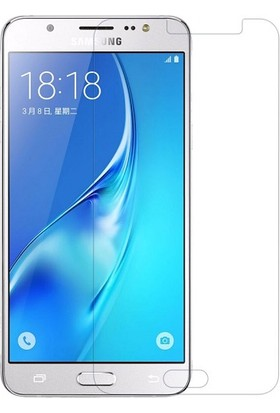 9H Samsung Galaxy J510 (2016) Cam