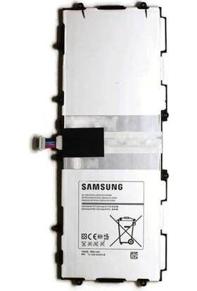 Samsung 10.1 İnç Sm-P605 (T8220E) Tablet Batarya