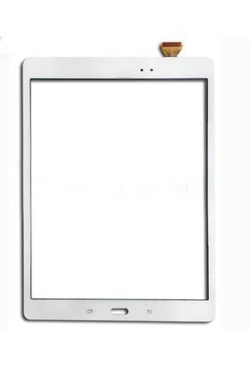Samsung Sm-T550/T555 9.7 İnç Dokunmatik Ekran