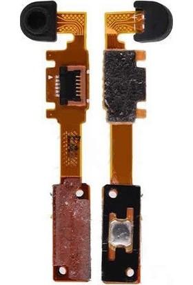 Samsung Galaxy Tab 3 T110/T111/T115 Home Button Flex