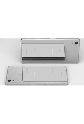 Sony Xperia Z5 Premium Aynalı Arka Kapak