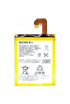 Sony Xperia Z3 (Lıs1558Erpc) Batarya