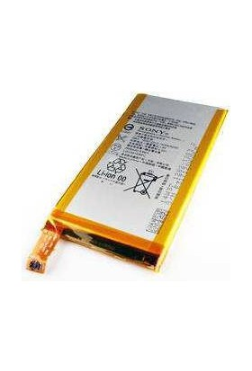 Sony Xperia Z3 Mini (Lıs1561Erpc) Batarya