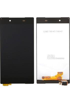 Sony Xperia Z5 E6603 E6633 (0511403 V1.0) Lcd + Dokunmatik Ekran