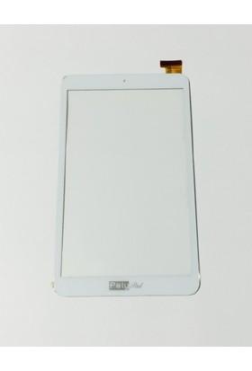 Ttec Magictab 8X 8 İnç Dokunmatik Ekran