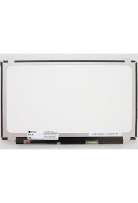 Universal Lp156Wh3-Tlt1 40Pin Laptop Slim Led Ekran