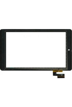 Universal Sg5740A-Fpc_V5-1 7 İnç Dokunmatik Ekran