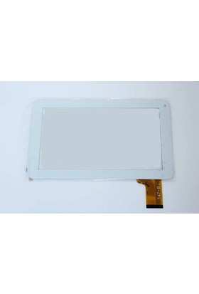 Universal Lenco Tab-921W 9 İnç Dokunmatik Ekran