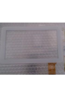 Universal Qb9-A0 9 İnç Dokunmatik Ekran