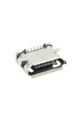 Universal Tablet Pc Usb Şarj Soketi V2