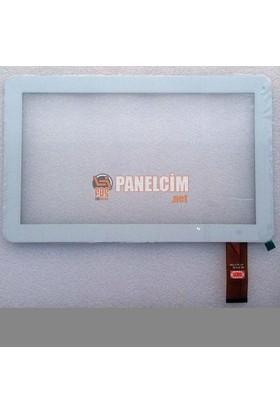 Universal Mglctp-157A 10.1 İnç Dokunmatik Ekran