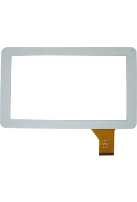 Venatüs 9A13Iı 9 İnç Tablet Dokunmatik Ekran