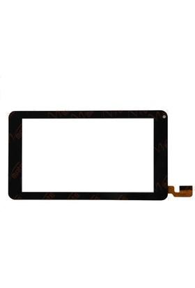 Vestel Lite 2 Tablet 7 İnç Dokunmatik Ekran (Czy)