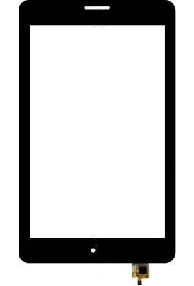 Vestel Vtab Pro 7 İnç Dokunmatik Ekran
