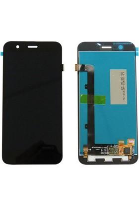 Vodafone Smart Style 7 Dokunmatik+Lcd Ekran