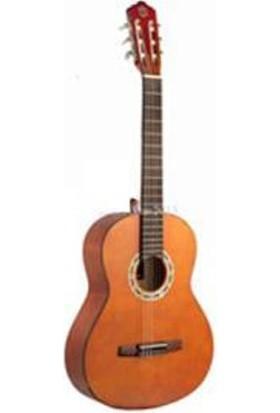 Carissa Cg-190 4/4 Tam Boy Gitar