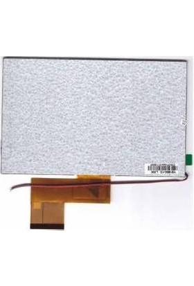 Hypixel Hp-218 7 İnç Lcd Ekran
