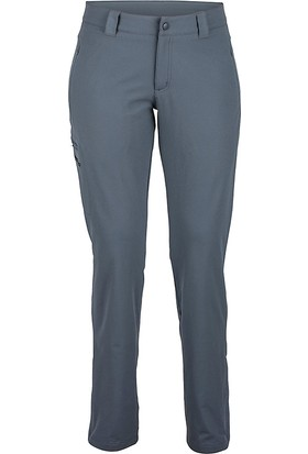 Marmot Scree Bayan Dağcılık Pantolonu