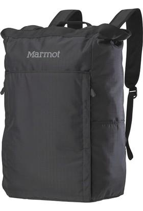 Marmot Urban Hauler Large Sırt Seyahat Çantası