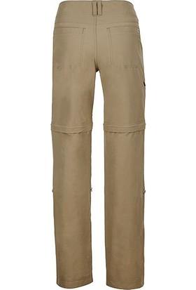 Marmot Lobo'S Convertible Outdoor Bayan Pantolon