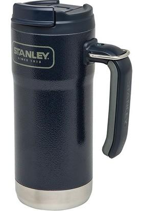 Stanley Adventure Vacuum Seyahat Bardağı 0,47 Lt