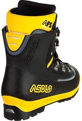 Asolo Afs 8000 Dağcılık Botu
