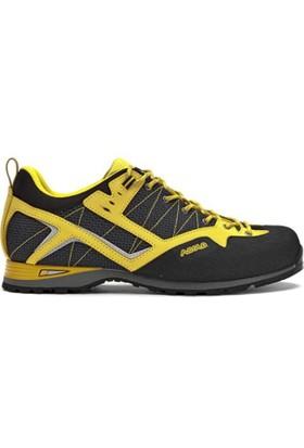 Asolo Magix Erkek Günlük Spor Ayakkabı