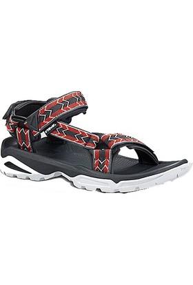 Teva Terra Fi 4 Erkek Sandalet
