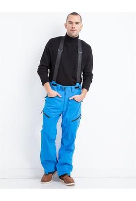 Trimm Bastard Erkek Kayak Pantolonu
