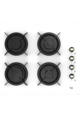 Teka Comfort 3 Ankastre Set ( Hak 625 B Fırın - Hel lux 60 Ocak - Atv 60 Davlumbaz ) '