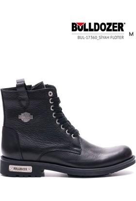 Bulldozer 17360 Erkek Ayakkabı