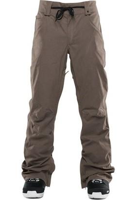 Thirtytwo Wooderson Ash Snowboard Pantolon