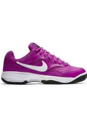 Nike 845048-500 Court Lite Kadın Tenis Ayakkabısı
