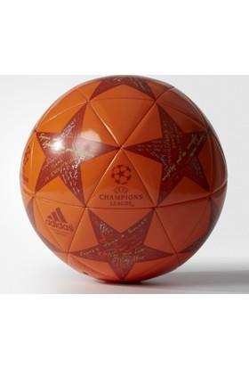Adidas Finale16 Cap Futbol Topu