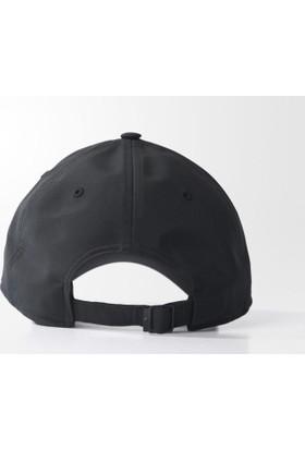 ... Adidas S98158 6Pcap Ltwgt Metblack Black Black Şapka 468f247c5e