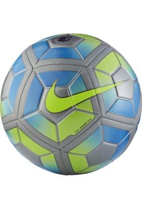 Nike Sc2989-010 Strike Premium England Futbol Topu