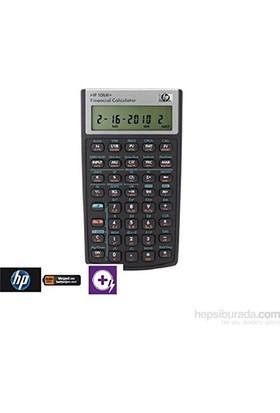 Hp 10Bıı Finansal Hesap Makinesi