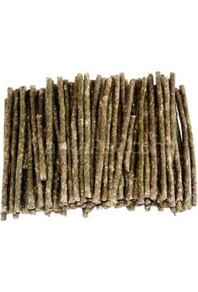 Eastland Munchy Çubuk 4-5 gr 100 Adet Kahverengi