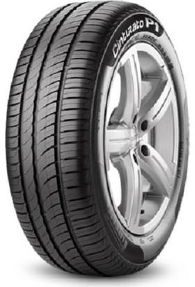 Pirelli 195/55 R16 87H Cinturato P1 Verde