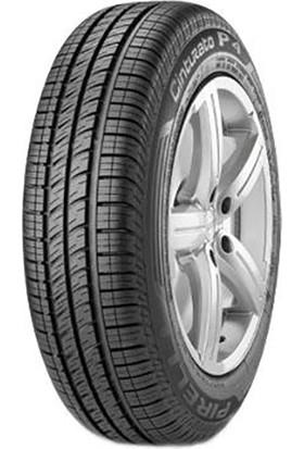 Pirelli 175/70 R 13 82T Cinturato P4