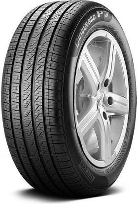 Pirelli 215/55 R16 97W Cinturato P7 Xl