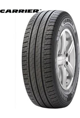 Pirelli 225/75 R 16C 118R Carrıer