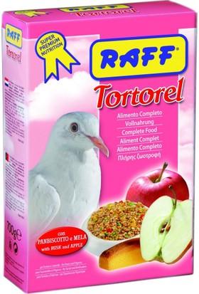 Raff Güvercin Maması 700 Gr