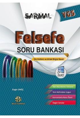 Bilgi Sarmal Ygs Felsefe Soru Bankası