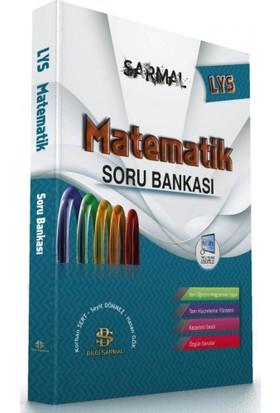 Bilgi Sarmal Lys Matematik Soru Bankası