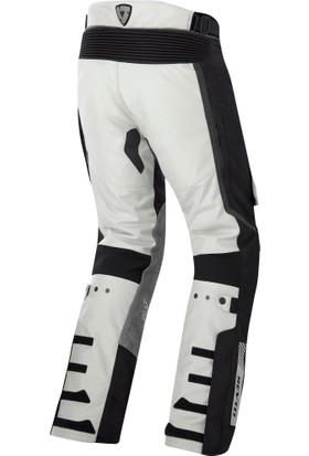Revıt Defender Pro GoreTex Pantolon