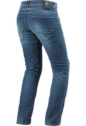 Revıt Corona Kot Pantolon