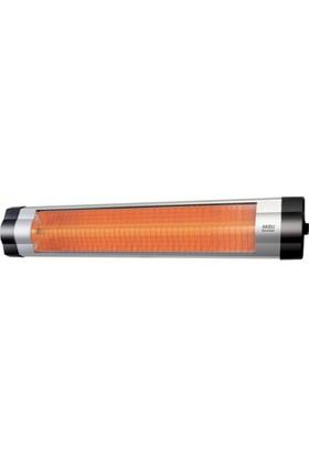 Aksu T41 Sunnivo Infrared Isıtıcı