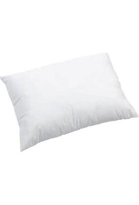 Kristal Bebek Yastık 35X45 Cm