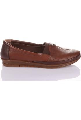 Stella Bayan Ayakkabı 077205